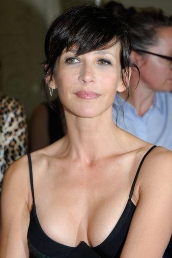 Sophie Marceau mène la danse : Quoi de neuf chez les stars ? - Journal des Femmes