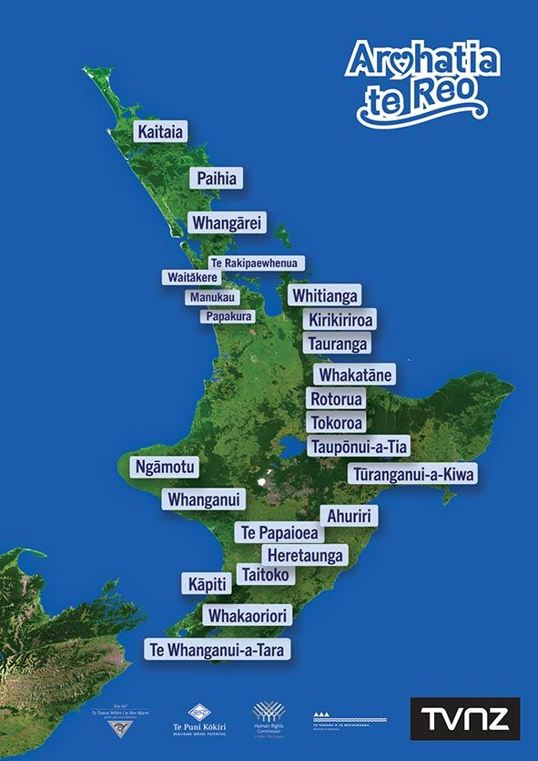 NZ-Map-Poster-logo.jpg