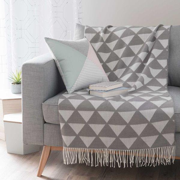 158 best objets meubles images on Pinterest Bedroom ideas, Future - location appartement meuble toulouse
