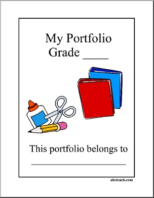 Structured portfolio of my teaching activities essay