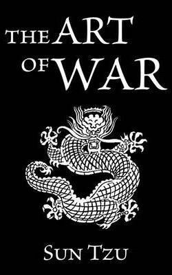 The Art Of War Book Pdf