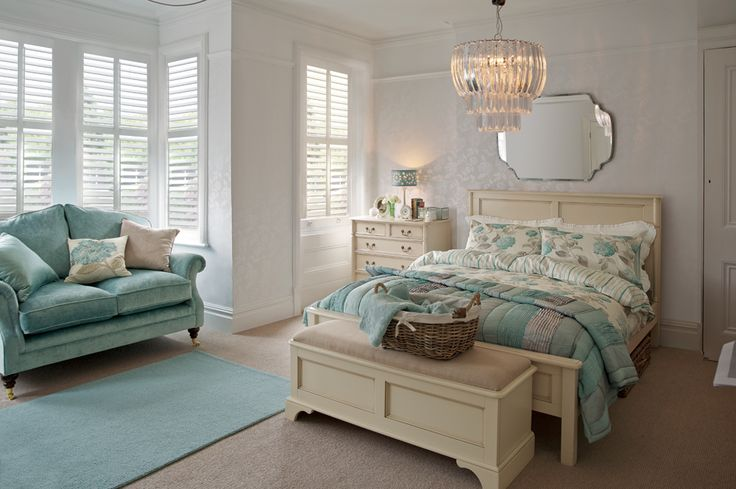 1000 images about house design ideas on pinterest duck for Bedroom ideas laura ashley