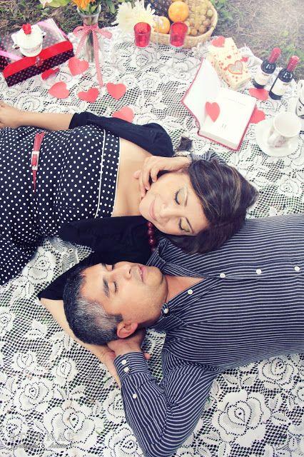 Eternal Fotografia Artistica: Pre Boda Nancy y Carlos
