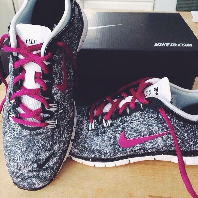 ysdasd 1000+ images about Fashion on Pinterest   Running shoes, Roshe and