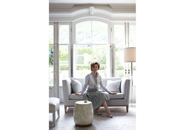 19 Best Lori Dennis At Interior Design Events Images On