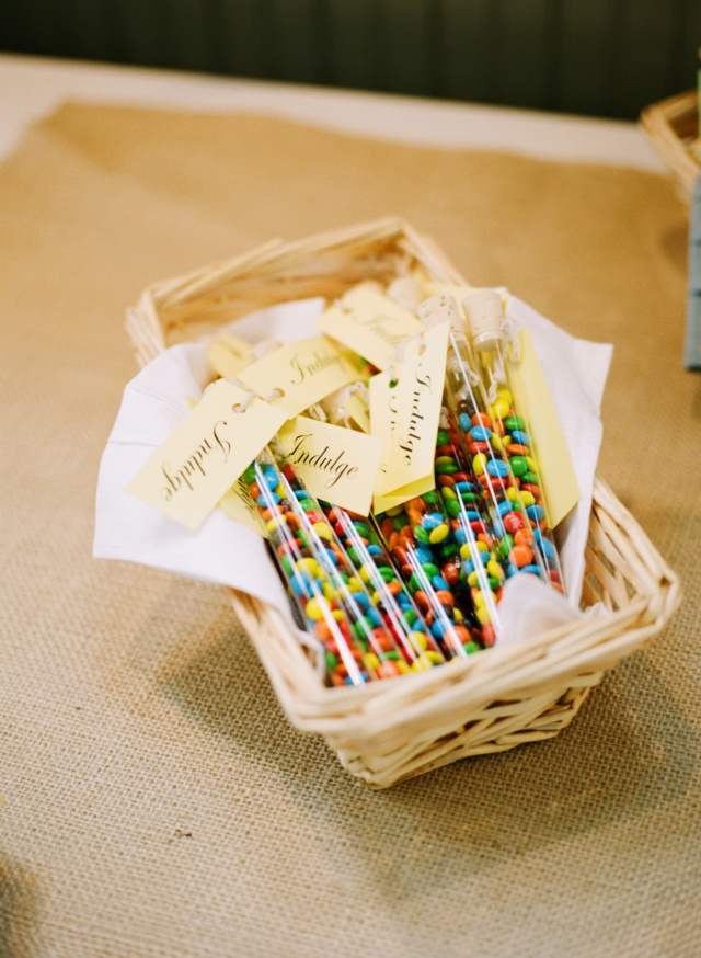 best homemade bridal shower gifts%0A Will save this for a future Chemistrythemed birthday party  Test Tube  Craft Ideas  Things You Can Do With Test Tubes  Good Housekeeping