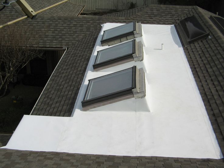 All types of roofing types available at #RoofingContractors Yonkers. Click http://www.yonkersgeneralroofingcontractors.com/roofing.html for #RoofingWork..