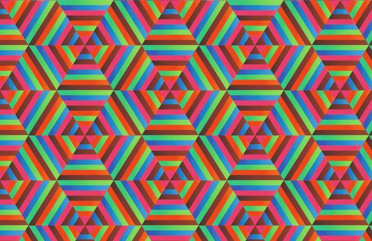 #fondo #vector #colores