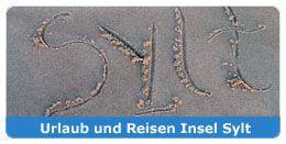 Reisen #Sylt #Hoernum #Westerland Ferien und Urlaub http://www.urlaubkiste.de/urlaub-sylt-2014.htm