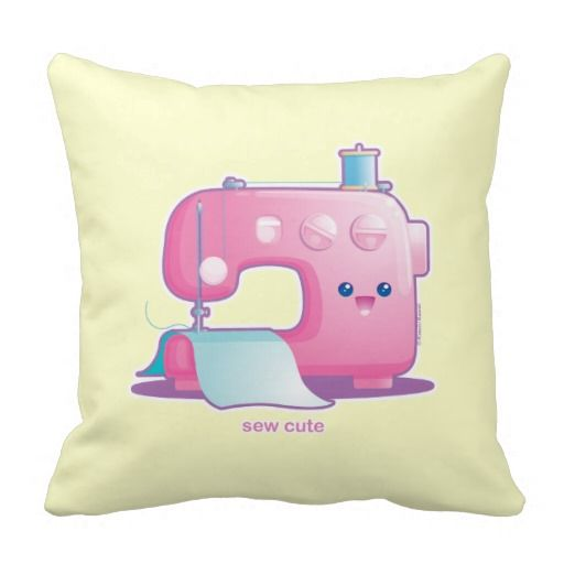 Cute Pillow Puns : 427 best images about Kimchi Kawaii on Pinterest 4 h, Acrylics and Plush