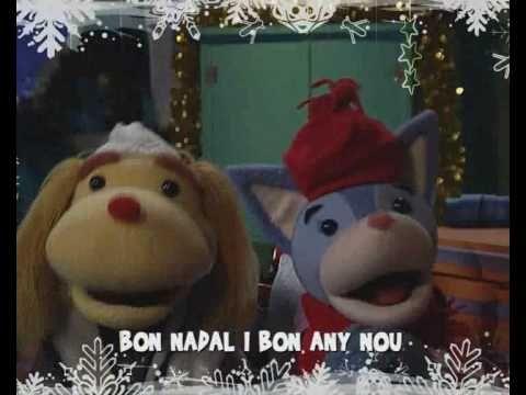 Cançó de nadal