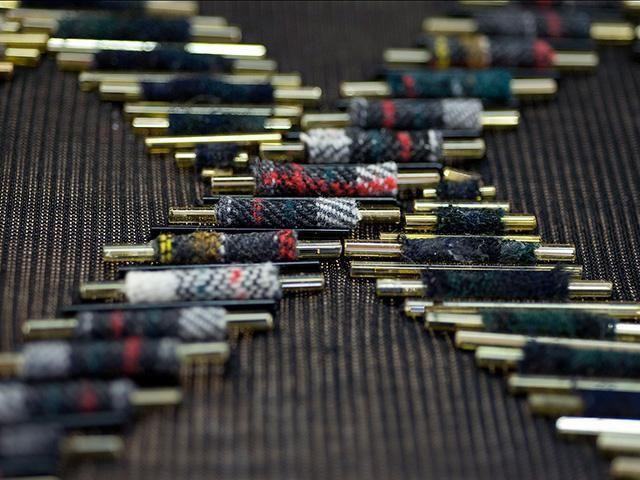 Gli Atelier di Chanel: dove la moda è un mestiere d'arte – GALLERY | Moda
