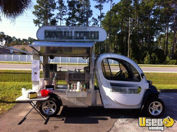 New Listing: http://www.usedvending.com/i/Chrysler-GEM-Car-Shaved-Ice-Truck-for-Sale-in-Florida-Turnkey-/FL-T-745P Chrysler GEM Car Shaved Ice Truck for Sale in Florida- Turnkey!!!
