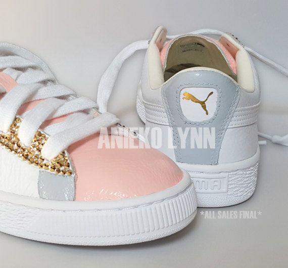 25 schattige idee n over beschilderde schoenen op pinterest schoenen schilderen - Schilderen gemengde kamer ...