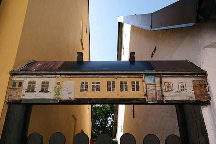 Kirseberg-Viertel, Malmö