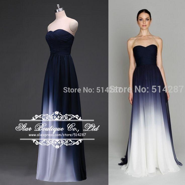 Выпускные платья 2016 купить в бресте