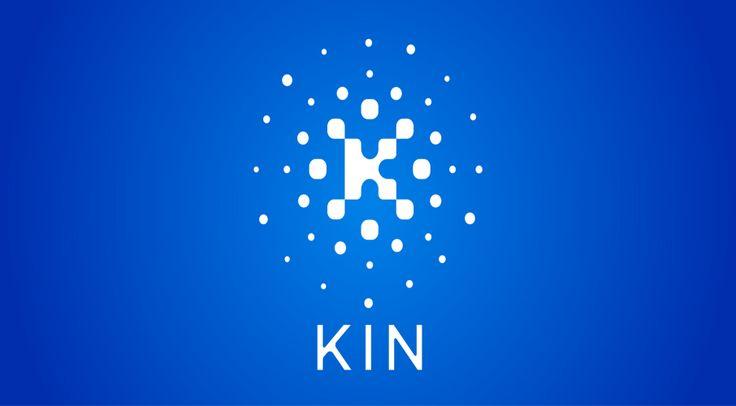 #Bitcoin Мобильный мессенджер Kik анонсирует ICO #bitcoin #btc