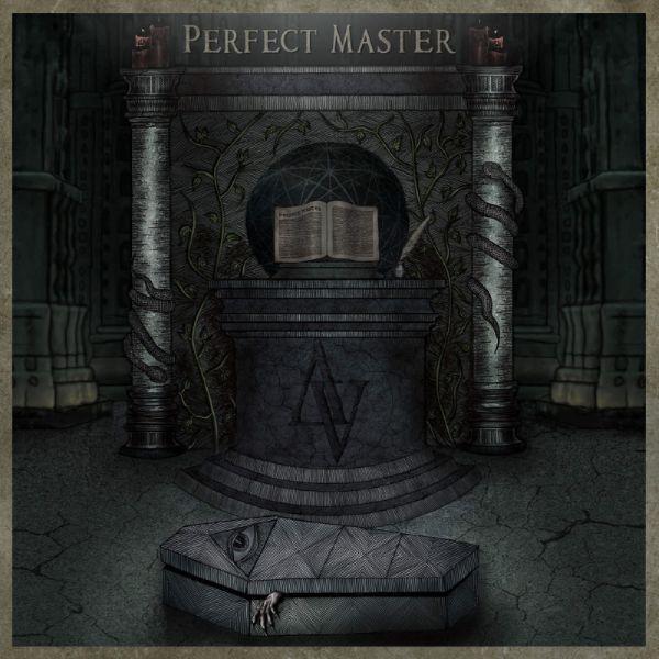 Advocate - Perfect Master