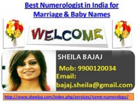 Free Numerology For Year 2013 2