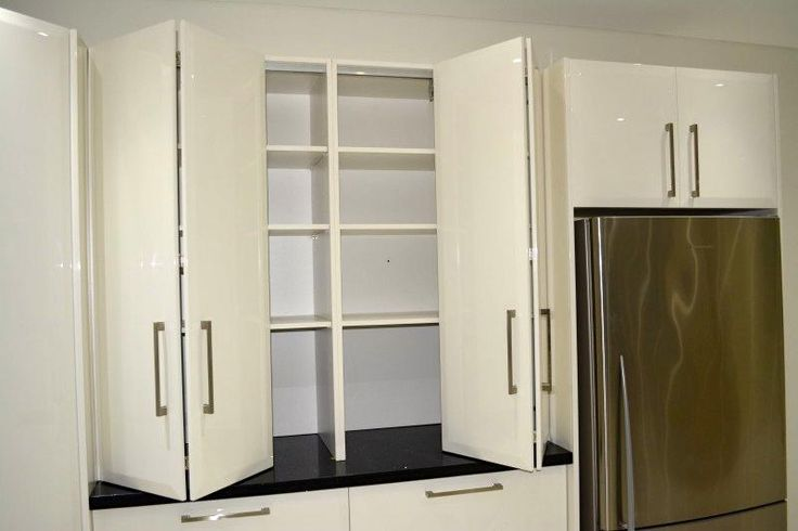 Kitchen Cabinet Design Ideas - Get Inspired by photos of Kitchen Cabinet Designs from C&C Kitchen Solutions - Australia | hipages.com.au