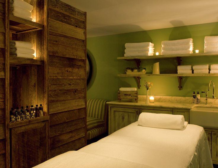 34 best miami boutique hotels images on pinterest for Best boutique hotels miami