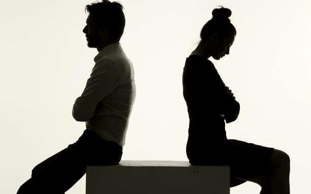 3 λόγοι που μπορεί να μη διαρκούν οι σχέσεις σας και τι να κάνετε γι αυτό