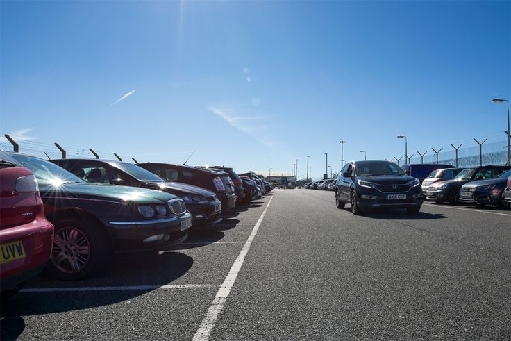 We are provide car parking in perth airport