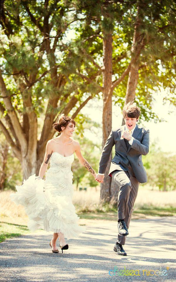 Wichita ks newlywed bliss wichita kansas pinterest for Wedding dresses wichita ks