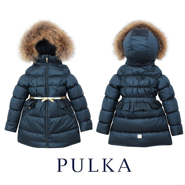 Лаконичное теплое пальто для девочки с капюшоном из новой коллекции #PULKA  Новая коллекция бренда уже доступна в магазинах #SilverSpoon #LapinHouse #KidsRocks #Pollichini  Посмотреть ближайщий к вам магазин: http://pulka-kids.ru/store  #готовимсякзиме #детскиепуховики #верхняяодежда_дети #курткидлядетей #pulkakids #silverspoon #комбезыдлядетей #клмбинезоныдлядетей #новаяколлекция_зима #зимняямода #зимняяколлекция #instadeti #instamama #инстадети #инстамама #подростки #одеждадляподростков…