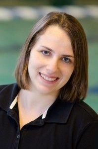 Kari Lempp Personal Trainer   Aquatic Instructor  Madison WI   Pinnacle Health and Fitness Club