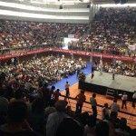 Alcanza Morena Jalisco acreditación con 4,202 afiliados