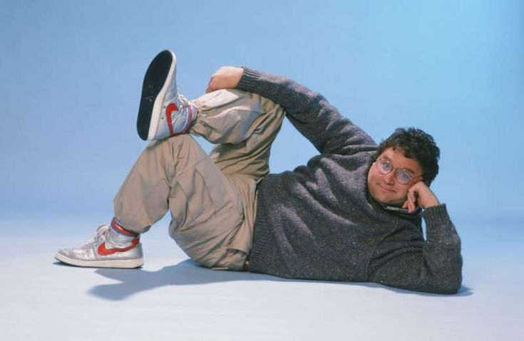 Stephen Furst - Frank Carroll/NBCU Photo Bank/Getty Images