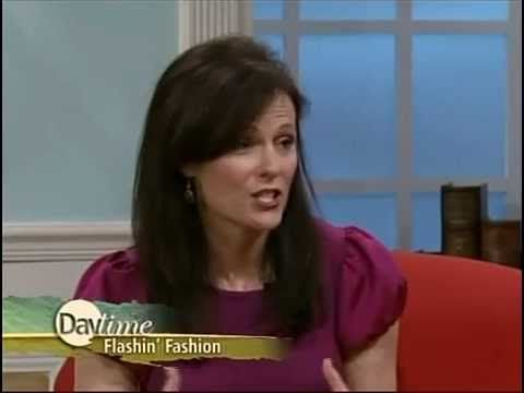 Fashion for Girls:How to Help your Daughters to Choose Appropriately http://www.youtube.com/watch?v=en2B9hLUotA