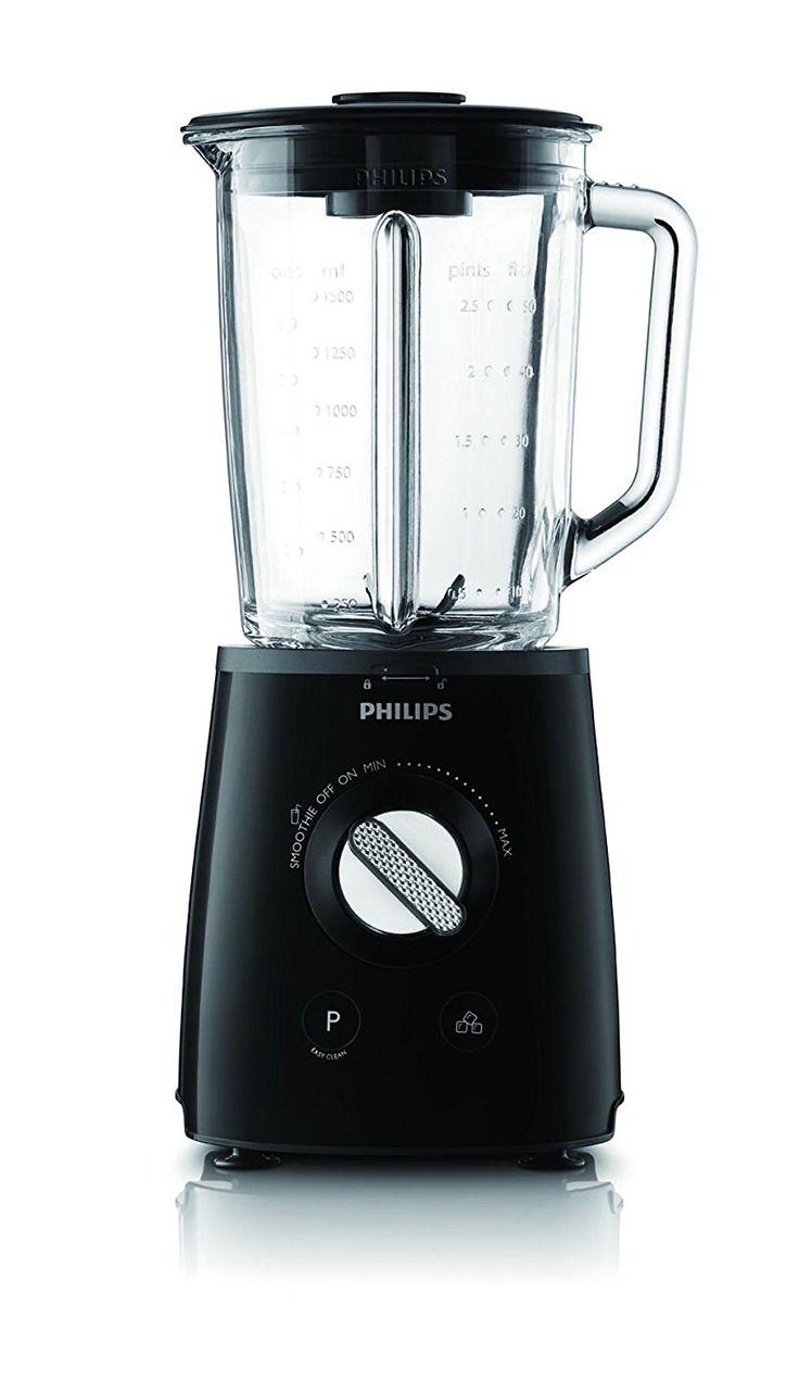 73 besten Appliances for your home Bilder auf Pinterest ...