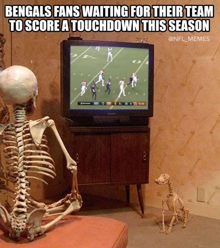 Source:Facebook (NFL Memes) Photo: Facebook (NFL Memes)