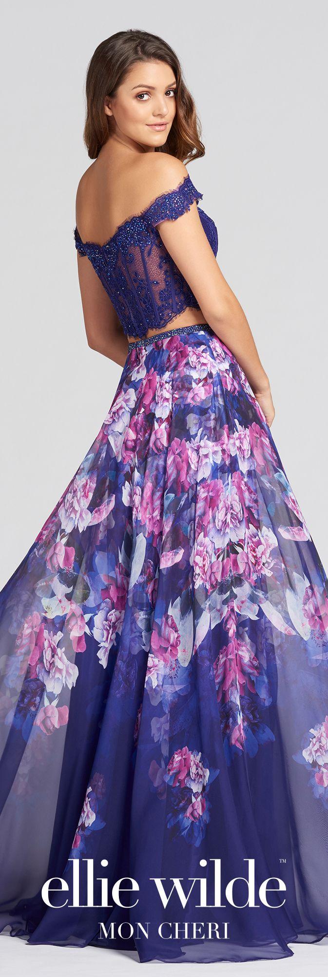 Mejores 5059 imágenes de Vestidos De Encaje en Pinterest | Vestidos ...