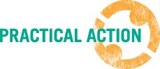 Powering Poverty Reduction | Practical Action