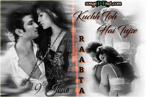 Raabta movie mp3 songs download free. Raabta is a coming Indian Hindi movie which is directed by Dinesh Vijan Raabta songs download