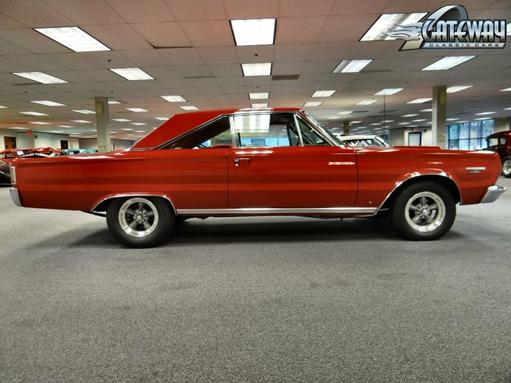 17 best images about mopar plymouth cars and dodge for in our detroit michigan showroom is a cherry red 1967 plymouth belvedere gtx 440 cid 727 manual valve body