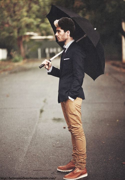 Zayn Malik Pinterest I Love Pictures Of And Happy