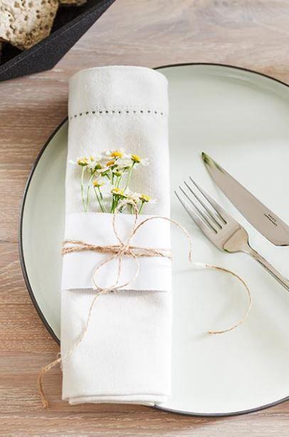 71 best Wunderschönes Geschirr images on Pinterest Dishes, Table - ausgefallene geschirr und bucherschrank designs
