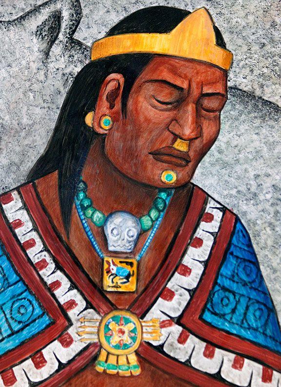 Les 32 meilleures images du tableau art le muralisme for Muralisme mexicain