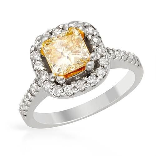 1000+ Ideas About Most Expensive Wedding Ring On Pinterest