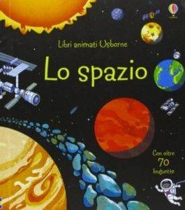 Share Tweet + 1 Mail Una delle grandi passioni della mia bimba sono il sistema solare e i pianeti. Ve ne ho già parlato, ...