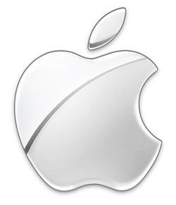 Apple Q3 2013 Earnings Call On July 23rd http://www.ubergizmo.com/2013/07/apple-q3-2013-earnings-call-on-july-23rd/