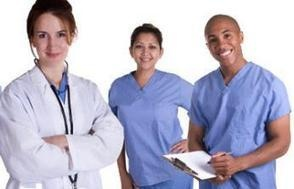 Online Physician Assistant Programs:   Find out more about the work of a physician assistant, how to qualify as one, and find online physician assistant programs for this satisfying career...