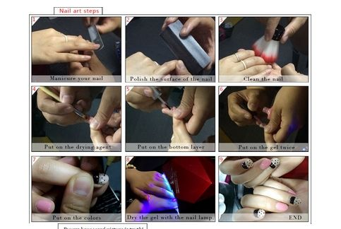UV Lamp for GEL Shellac Nails Buy here: ali.pub/zj5h6 ................................................... #uvlamp #nails #instanails #shellac #polish #instalike #nail #nailart #nailgram #trend #gelnail #fashion #Notpolish #beauty #beautiful #instagood #girls #gliter #shiny #nailpolish