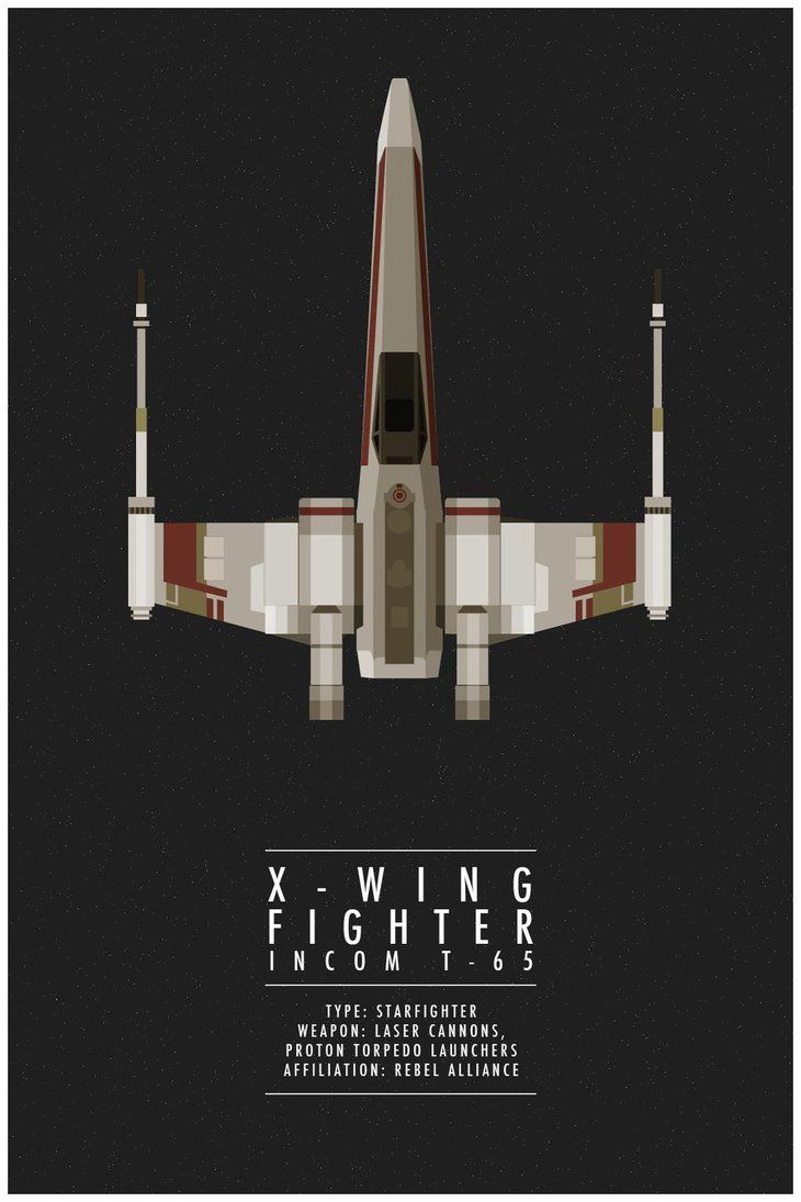 Star Wars X Wing Iphone 6 Wallpaper Powermall