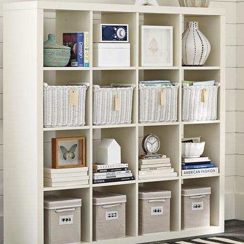23 best images about kallax shelving unit on pinterest. Black Bedroom Furniture Sets. Home Design Ideas