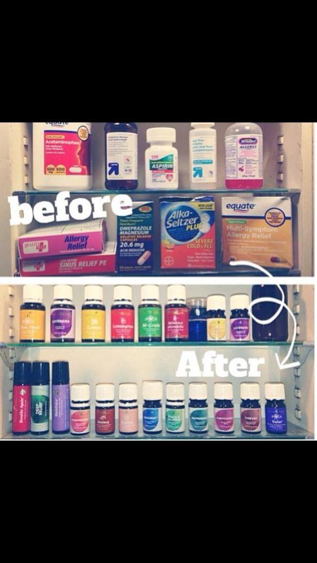 Best 25 Medicine Cabinet Makeovers Ideas On Pinterest